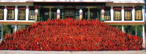 banner_monks_drepung_gomang