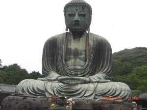monastery-sri lankan